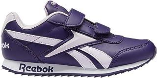 Reebok Royal Cljog 2 2v, Zapatillas de Running Niñas