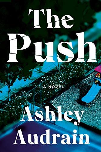The Push (English Edition)