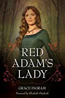 Red Adam's Lady (Rediscovered Classics)