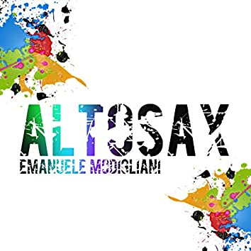 Altosax