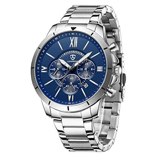 Reloj - BEN NEVIS - Para - L6609