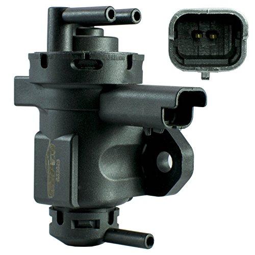 Preisvergleich Produktbild Druckwandler Turbolader