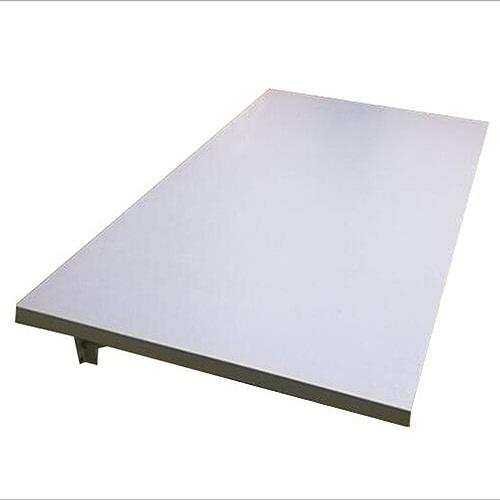 NAN Table Pliante Table Pliante Table Pliante Cuisine Table Murale Table Pliante Table d'ordinateur Table Pliante (Taille   100  55)