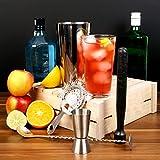 Zoom IMG-1 bar drinkstuff starter pack kit