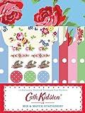 Cath Kidston: Mix & Match Stationery