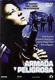 Armada Y Peligrosa (Viola Bacia Tutti)