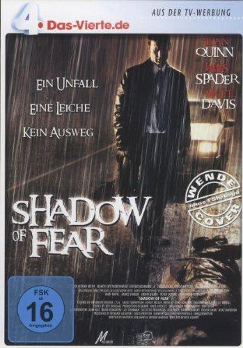 Shadow of Fear - DAS VIERTE Edition