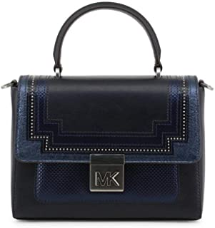 5ecf64f48dbd Amazon.com: Michael Kors Women's Wallets & Handbags