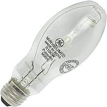 GE 12652 MVR100/U/MED 100 واط لمبة إضاءة هاليد معدنية