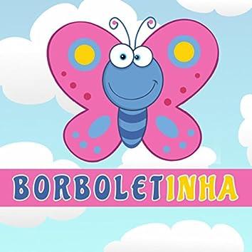 Borboletinha
