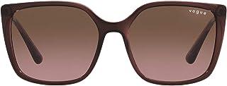 نظارات شمس للنساء Vo5353s