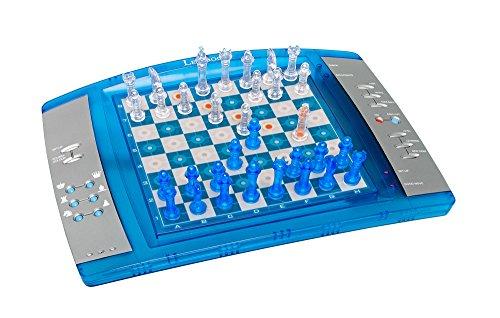 Lexibook ChessLight®, Jeu d'échecs électronique avec...
