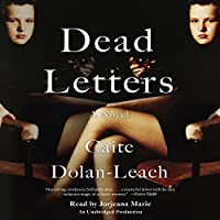 Dead Letters's image