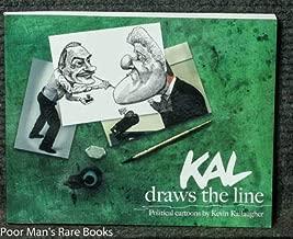 Kal Draws the Line