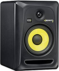 KRK Systems – Krk RP6G3 Studio Monitor Box