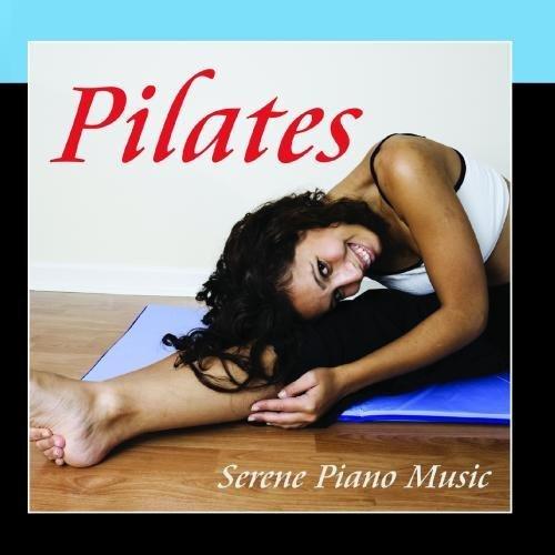 Pilates by Shamrock-n-Roll, Inc.