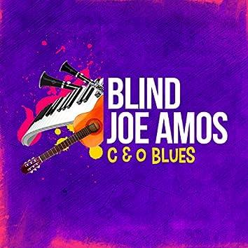 C & O Blues