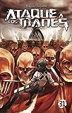 Ataque A Los Titanes 31