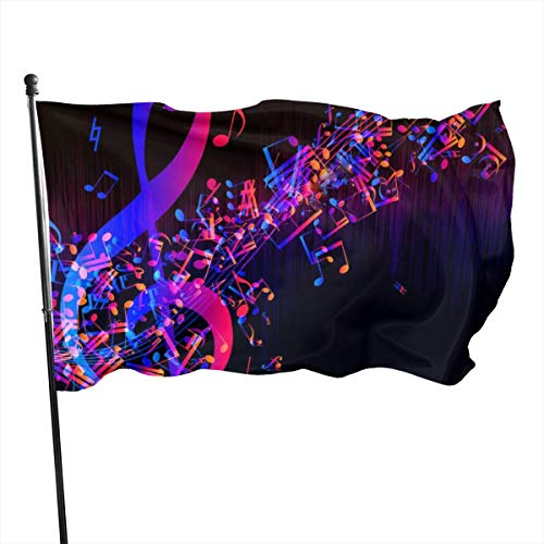Best color guard flag silk for 2021