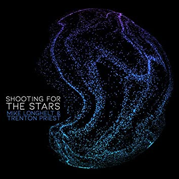 Shooting for the Stars