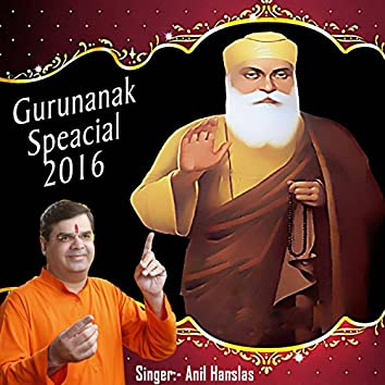 Gurunanak Special 2016