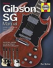 Best gibson guitar maintenance Reviews