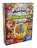 Avatar: The Last Airbender -- Bobble Battles (PC Games)
