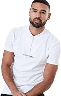 Best jameson carter clothing Reviews