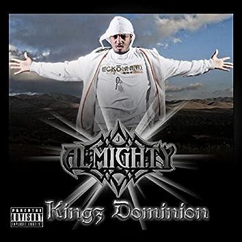 Kingz Dominion