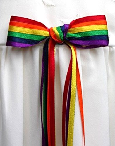 Grace of Sweden - Costume de baptême - Bébé (garçon) 0 à 24 mois Bright rainbow colors