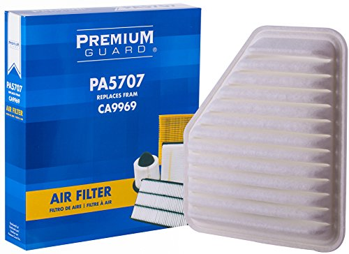 07 chevy cobalt air filter - 6