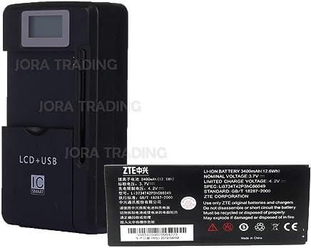 ZTE LIGHT TAB 2 V9A (T-MOBILE) TABLET USB WINDOWS 8 DRIVER DOWNLOAD
