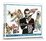 1art1 James Bond 007 - Liebesgrüße Aus Moskau, Sean