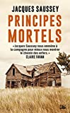 Principes mortels (BRA.P.THRILLER)