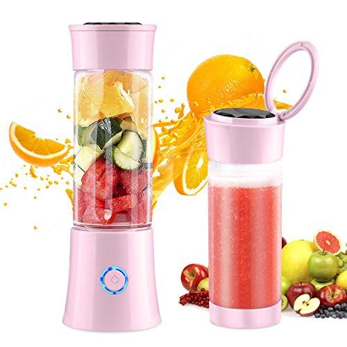 Mixeur Juice Blender