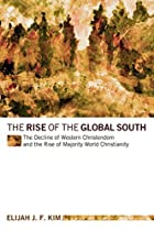 The Rise of the Global South