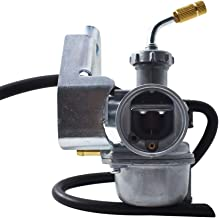 Autoparts New 15003-1694 Assembly Carburetor Fit for...