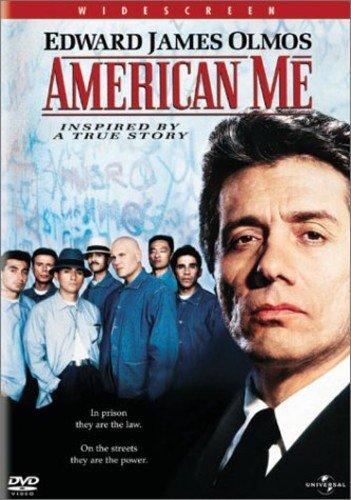 American Me [DVD]