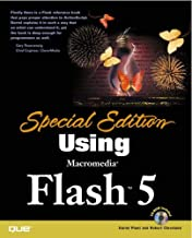 SPECIAL EDITION USING MICROSOFT XP, SPECIAL EDITION USING FLASH , SPECIAL EDITION USING HTML & XHTML, SPECIAL EDITION USIN...