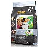 Belcando Canine Junior Grain Free Aves Corral 4Kg 4000 g