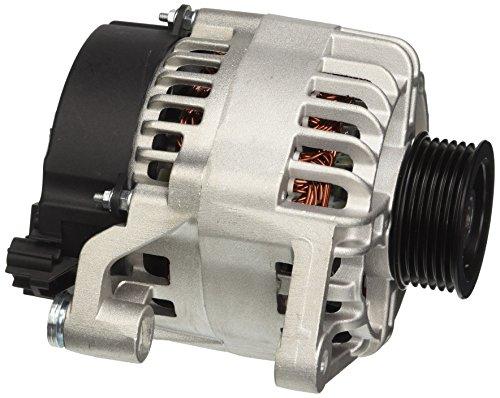 ASPL A9004 Alternators