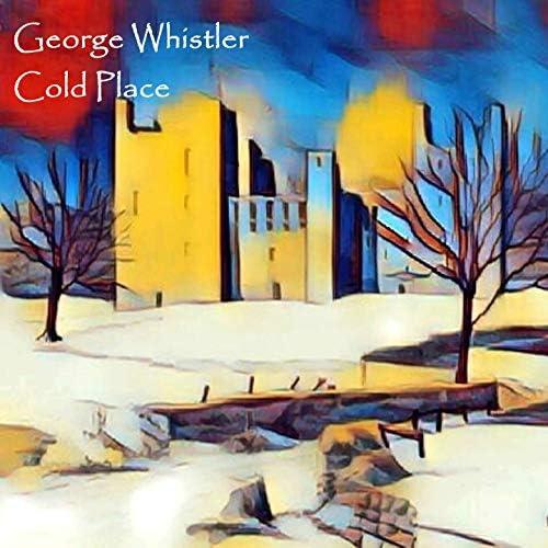 George Whistler