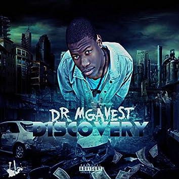 Discovery (Hip Hop Beats)
