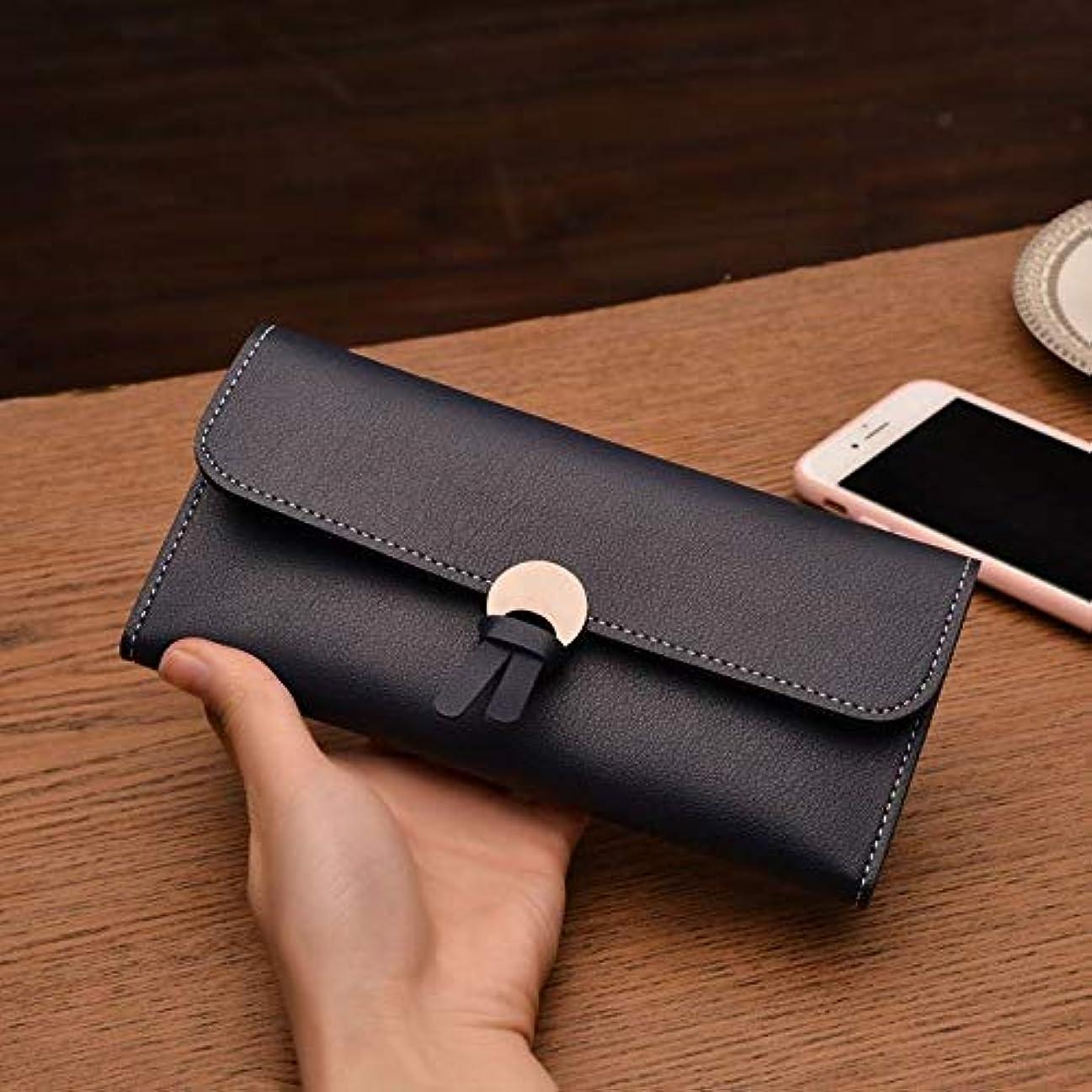 努力するスプレーバッフルファッション > レディース > バッグ?財布 > 財布/Women PU Leather Clutch Wallet Long Card Holder Case Purse Bag Handbag Fashion