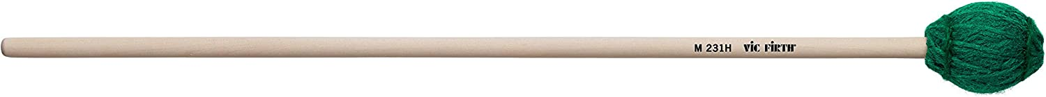 Vic Ranking TOP2 Firth M231H shopping Mallets