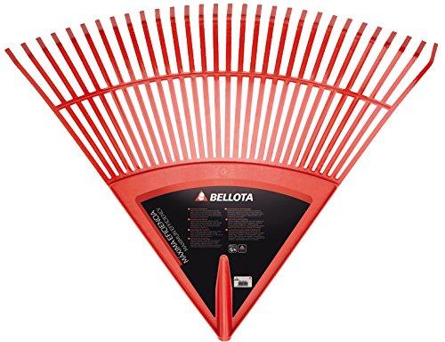 Bellota 3034-32 3034-32-Esoba de Plástico