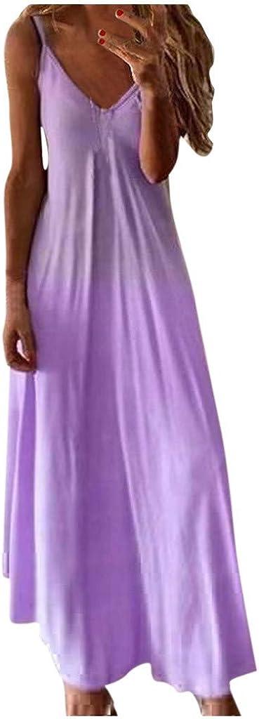 Shakumy Women Short Sleeve Loungewear Long Nightgown Casual Loose Nightshirt Sleepwear Pockets Sleep Shirt Tunic Maxi Dress