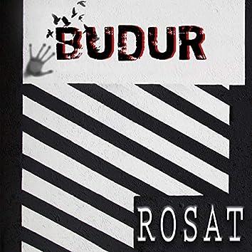 Budur