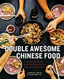 Double Awesome Chinese Food: I...