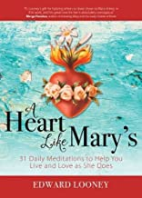 mary of the divine heart